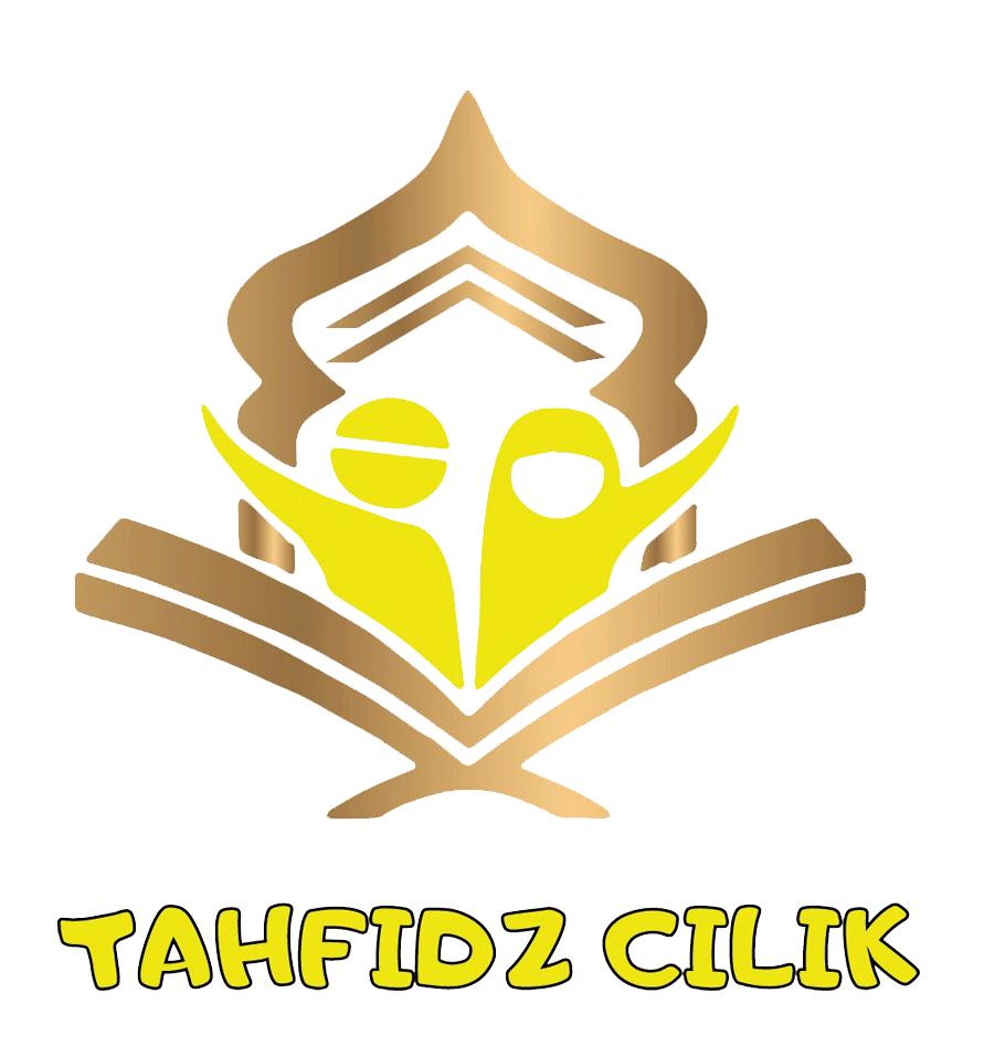 Kampoeng Tahfidz Cilik
