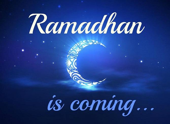 Apa yang Harus Kita Persiapkan Menyambut Bulan Ramadhan?