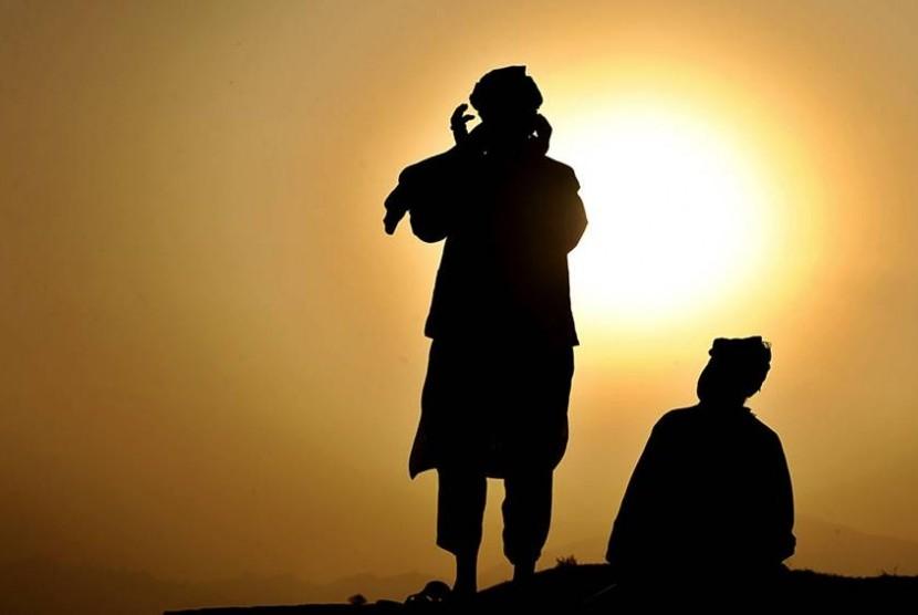 Syahidnya Sang Penghafal Al Qur'an terbaik di Masa Rasulullah Saw