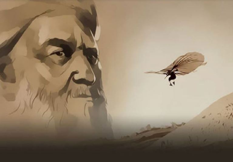 Penemuan Ilmuwan Muslim yang Diklaim Barat