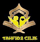 logo-Tahfidz-cilik