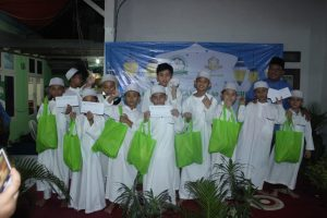 tahfidzcilik17